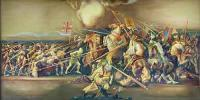Batalha dos Atoleiros